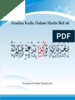 Analisa-Kullu-Dalam-Hadis-Bid'ah.pdf