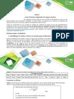 Anexo Instrucciones Pretarea Captación de Aguas Lluvias (2).docx