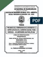 Tp - Unh Civil 0045