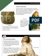 Age of Pharaohs