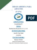 289390285-tarea-1-cont-4.docx