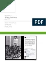 Globalización.problematización.2.-3unid.pptx