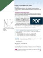 41_Funciones_crecientes_y_decrecientes_1ra_derivada_Larson_199-205.pdf
