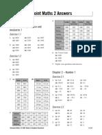 274132985-Checkpoint-Maths-2-Answer.pdf