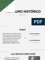restauracion historica.pdf