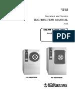 UserManual_HS-4085S-5035D.pdf