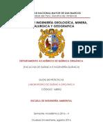 Guía de Laboratorio Ing. Ambiental 04.09.16