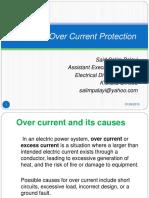 Basicsofovercurrentprotection 150923090801 Lva1 App6891