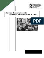 WHO_CDS_2005_28_spa.pdf