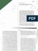 Alvarez-Uría, F. - Razón y Pasión. El Inconsciente Sexual Del Racionalismo Moderno