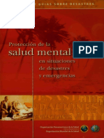Proteccion de la salud mental en situaciones de desastres y emergencias (3).pdf