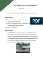 informe de laboratorio 3.docx