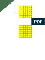 Excel Multiplicar