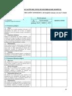 ISH-Formularios Mediana complejidad.pdf