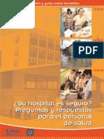 Su hospital es seguro.pdf