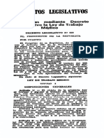 ley del trabajo medico DLeg 559.pdf