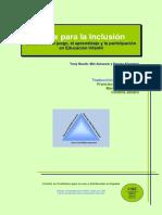 Index infantil.pdf