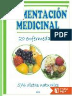 Alimentacion Medicinal - Jorge Valera.pdf