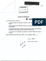 32D04NW0290.pdf