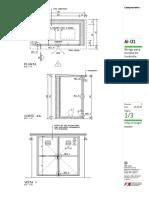 AI01_10_03_09.pdf