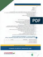 IFORME MONITOREO PARTICIPATIVO 858.pdf