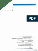 IFORME MONITOREO PARTICIPATIVO 863.pdf