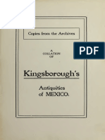 Antiquities of Mex 00 Sch m