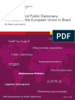 Soft Power in Public Diplomacy - Full Version.pdf