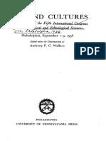 Kluckhohn_UseOfTypology_1960