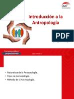 Diapositivas Introduccion Al Curso
