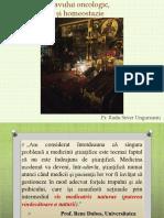 Penthosul bolnavului oncologic între catharsis și homeostazie (3).pptx