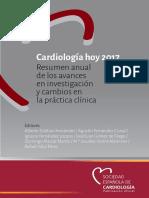 cardiologia-hoy-2017.pdf