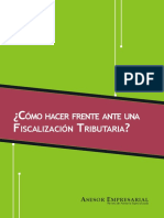 como_afronta_fisca_trib.pdf