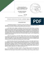 HB04408 DIVORCE.pdf