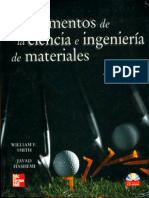 Fundamentos de la ciencia e ingeniería de materiales_William F Smith.pdf