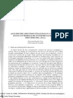 Analisis_del_discurso_pedagogico.pdf