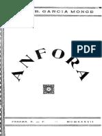 anfora.pdf
