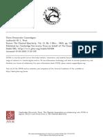 Three Presocratic Cosmologies.pdf