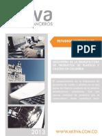 plastico y caucho.pdf