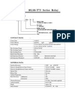 DC_5v relay data sheet.pdf