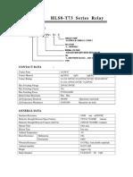 DC_5v relay data sheet.pdf