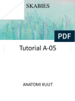 124332_tutorial a 12 Gds1 Congenital Hypothyroid