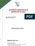 1. Introducción a la Gestión de Servicios de TI - Sesión 1.pdf