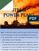 unit Three (steam turbine power plant ).pdf