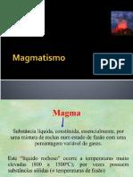Mineralogia_2015
