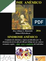 T-+12+Anemias.pdf
