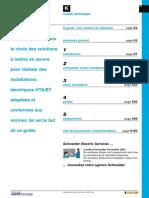 GUIDE HTA.pdf