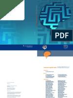 Consenso español sobre demencias.pdf