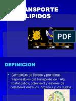 Lipo Protec 3 a Dnas