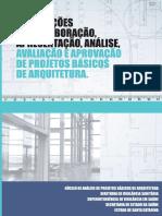 Manual - Orientacoes para elaboracao.pdf
